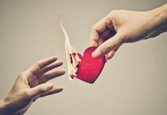 Советы психолога, которые помогут пережить расставание и начать жизнь с чистого листа