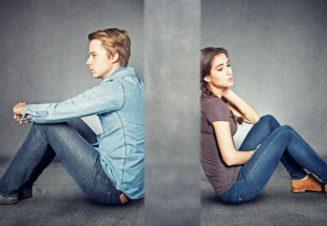 Неочевидные причины развода с которыми сталкиваются супружеские пары