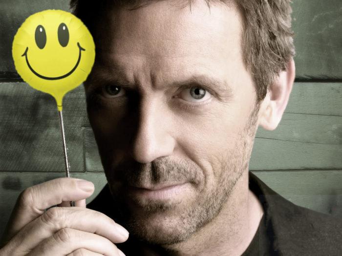 С мощью улыбки вами могут манипулировать, поэтому важно уметь отличать неискренние эмоции.