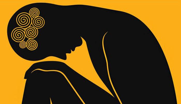 Во время паники мозг обманывает нас, создавая неприятные физиологические состояния, которые на самом деле не представляют опасности.