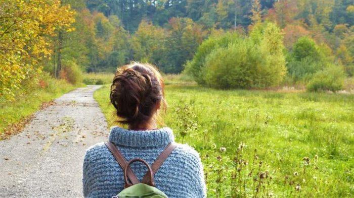 Экстраверты и интроверты одинаково предрасположены к успеху, просто последние не выставляют его напоказ.