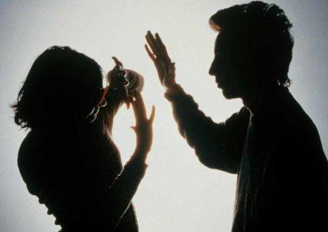 Виктимное поведение – это набор личностных качеств, которые делают человека предрасположенным к насилию