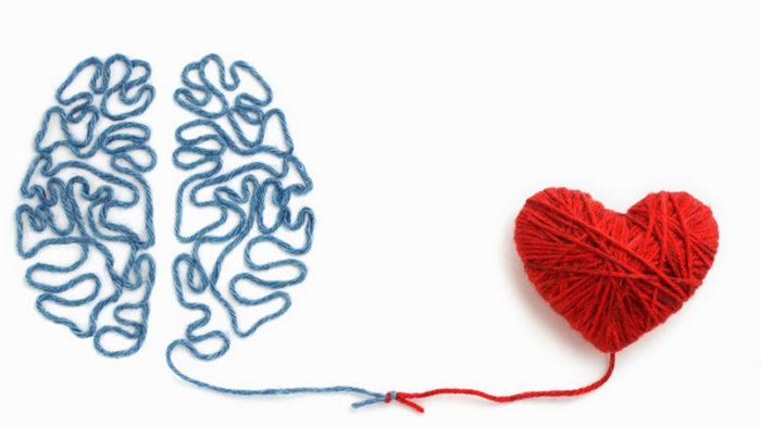 Эмоциональный интеллект в современной жизни цениться не меньше, чем IQ