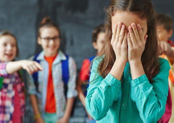 Подросток-неудачник – это результат родительских ошибок воспитания