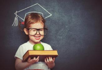 Какие навыки будут важны в будущем