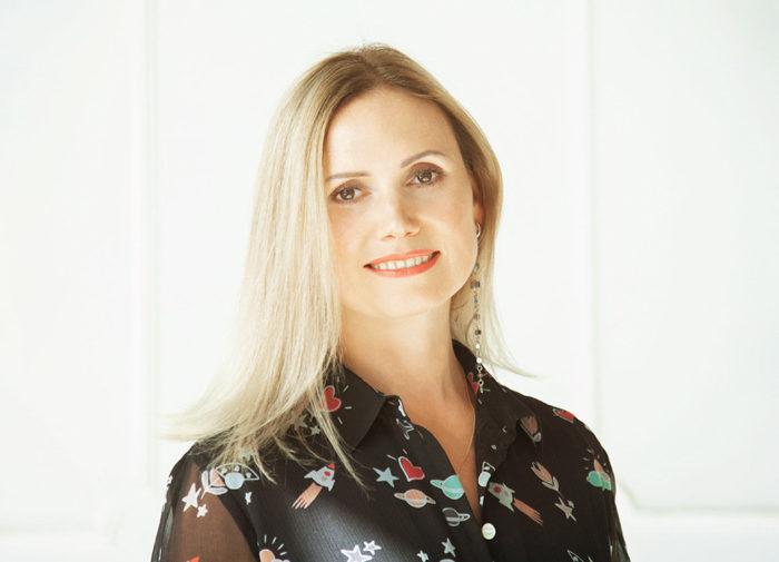 Психолог Наталья Прахова: экотерапия и экопсихология. Выездные психологические семинары на природе в тверская область