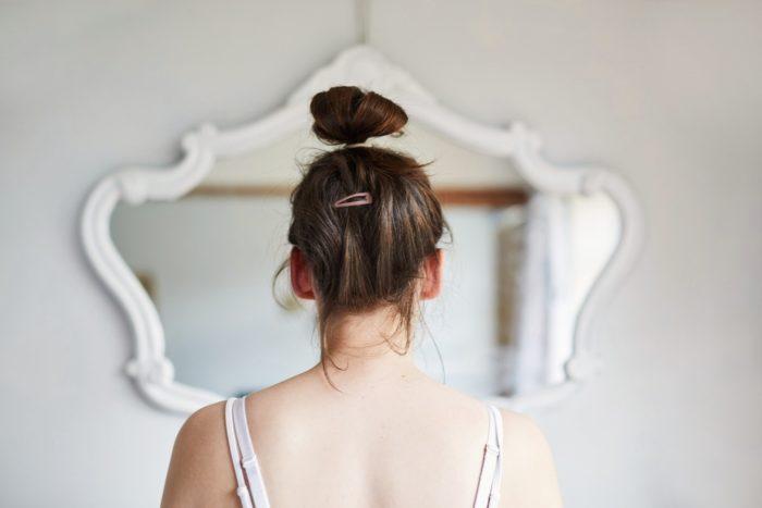 Какие проблемы скрывает неприятие своей внешности?