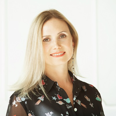 Психолог Наталья Прахова. Консультации в Можайске