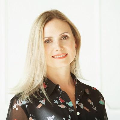 Семейный психолог в Кубинке Наталья Прахова