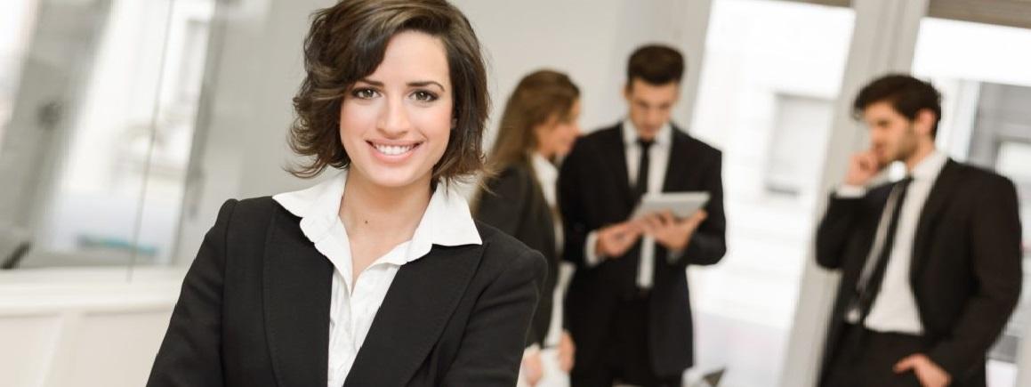 Предназначение и выбор женщины. Семья или карьера.