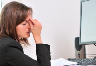 Что такое презентеизм или почему задерживаться на работе не всегда хорошо, сайт психолога Натальи Праховой.